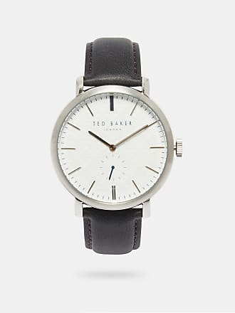 46282c54b2a5 Ted Baker® Watches − Sale  up to −36%