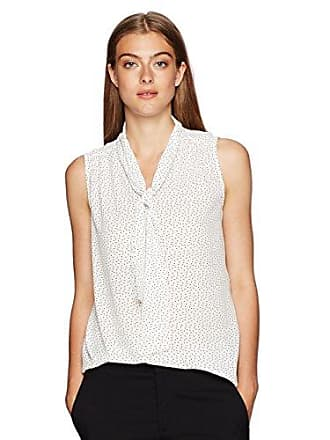 f61119692f9 Jones New York® Blouses: Must-Haves on Sale up to −28% | Stylight