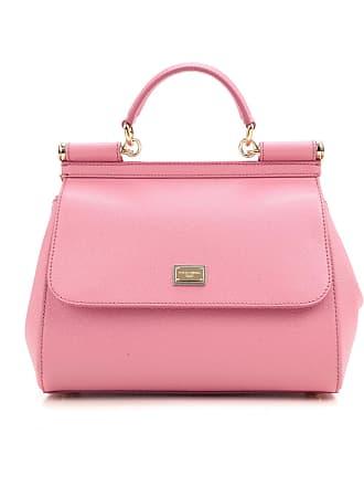 8bac7c72cca2 Dolce   Gabbana Shoulder Bag for Women On Sale