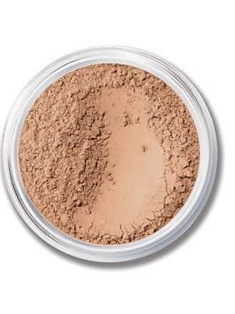 bareMinerals Loose Powder MATTE Foundation SPF 15, Medium Beige 12, Large