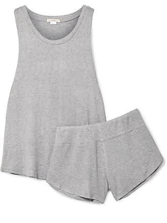 8cfe921540ebd Pyjamas − Maintenant : 5234 produits jusqu''à −70% | Stylight