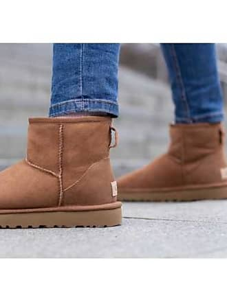 Schuhe für Damen ? Jetzt: bis zu ?71% | Stylight