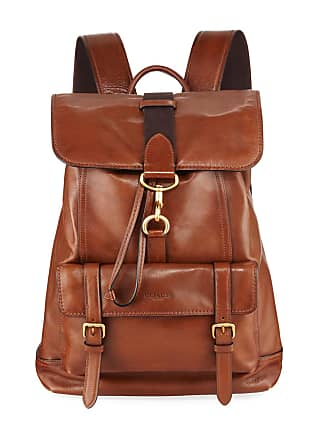 ed561f306d422 Coach® Leather Backpacks  Must-Haves on Sale up to −25%