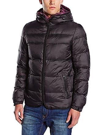 Tommy Hilfiger Jacken für Herren  196 Produkte im Angebot   Stylight 8d529268a7