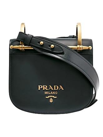 f8a51ced88a Handtassen van Prada®: Nu tot −43%   Stylight