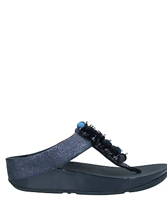 bf03bb19253bd Chaussures FitFlop® : Achetez jusqu''à −61%   Stylight