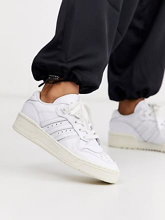 Adidas Originals® Summer Shoes: Must Haves on Sale up to