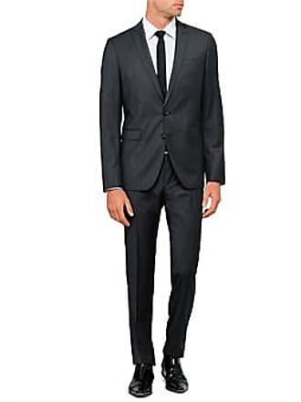 899f541f Slim Fit Suits − Now: 2402 Items up to −75% | Stylight