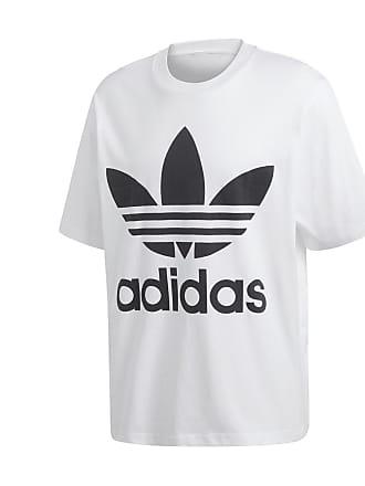 b057dd7e4a312a Magliette adidas®: Acquista fino a −62% | Stylight