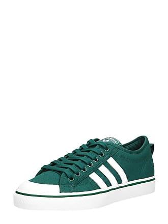 buy popular 16aef 6735c adidas Heren Nizza Groen