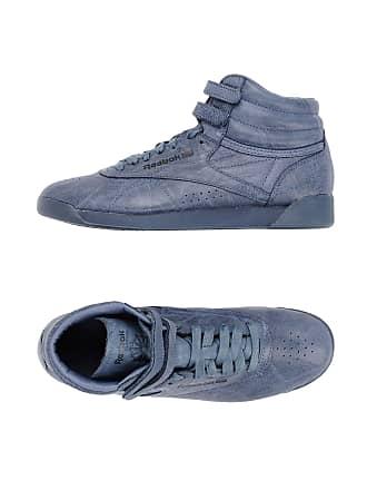 fde8a01d2857e Reebok F S HI FBT - CHAUSSURES - Sneakers   Tennis montantes