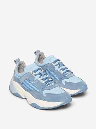 Sneaker Low von Marc O Polo®  Jetzt bis zu −55%   Stylight d431232ffb