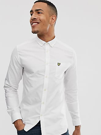 a8f060288 Lyle & Scott® Shirts: Must-Haves on Sale up to −70% | Stylight