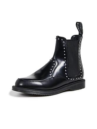 d2639b3799d23 Dr. Martens® Chelsea Boots − Sale  up to −50%