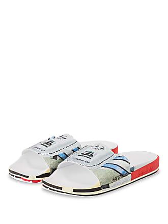e0fc90caca Adidas® Schuhe für Damen: Jetzt bis zu −70% | Stylight