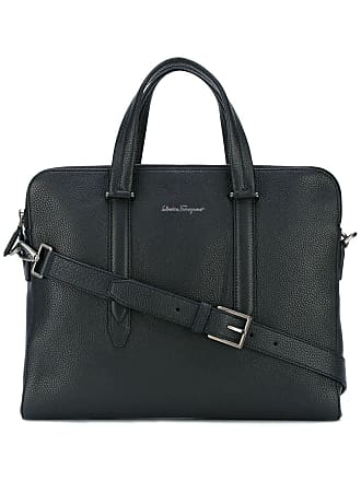 Bolsas para Masculino da Salvatore Ferragamo   Stylight 2b4c5e7dbf