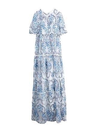 de7b4ba085ca Blugirl® Il Meglio della Moda: Acquista Ora fino a −69% | Stylight