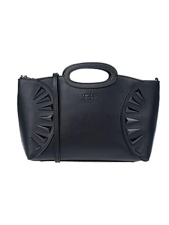 451c685388 Tosca Blu® Il Meglio della Moda: Acquista Ora fino a −59% | Stylight