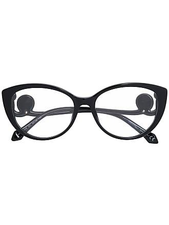 a16ab3c59502f Roberto Cavalli® Moda  Compre agora com até −60%   Stylight