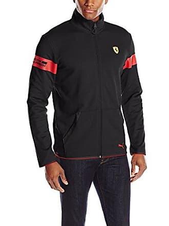 c33e4bdec1ff Men s Puma® Jackets − Shop now up to −40%