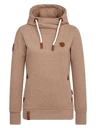 b691facec0f6 Damen-Sweatshirts: 16439 Produkte bis zu −70% | Stylight