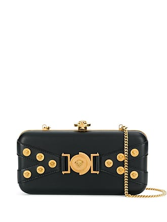 8a7c1e2d22f7 Versace® Clutches  Must-Haves on Sale up to −60%