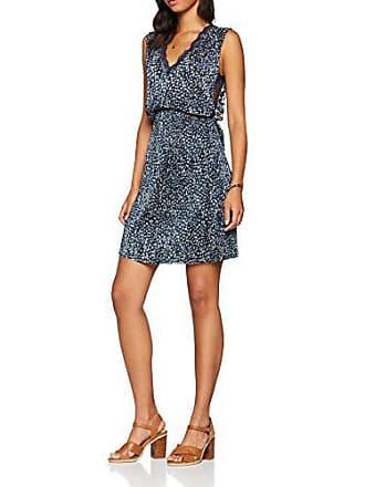 a66ed3110d8a3 Vila Clothes Vidonia S l Dress