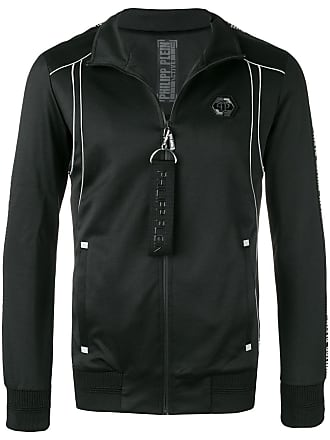 c931d0ff5bb Philipp Plein® Jackets: Must-Haves on Sale up to −50%   Stylight