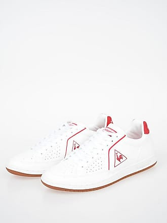 Le Coq Sportif Leather Sneakers size 40