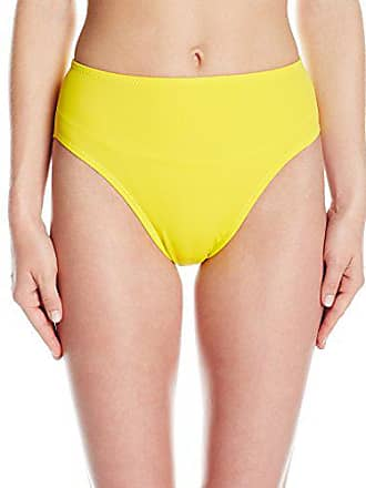 ca4aa944e7ad7 Norma Kamali® Swim Bottoms: Must-Haves on Sale up to −60% | Stylight