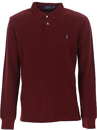 fd0b1d0b4769 Ralph Lauren Polohemd für Herren, Polo-Hemd, Polo-Shirt Günstig im Outlet