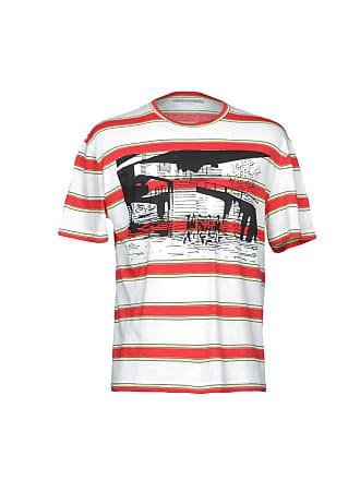 55b60c4dfe5a23 Magliette Stella McCartney®: Acquista fino a −67% | Stylight