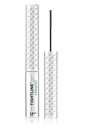 IT Cosmetics Tightline Waterproof 3-in-1 Black Primer - Eyeliner - Mascara