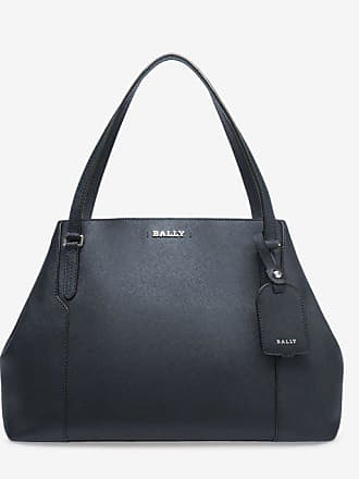 3b7ed0c79f Women s Bally® Handbags  Now at £295.00+