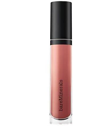 bareMinerals GEN NUDE Matte Liquid Lipstick, Friendship
