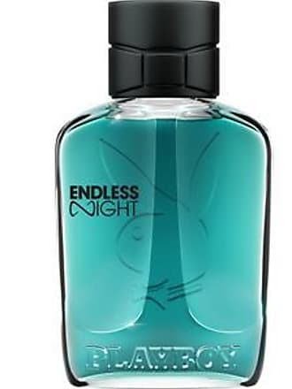 Playboy Mens fragrances Endless Night Eau de Toilette Spray 60 ml