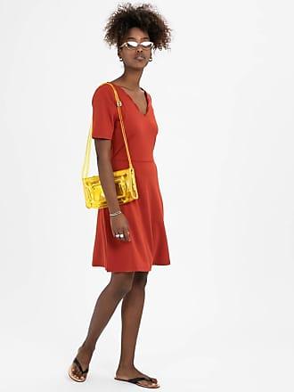 3306f8eae96874 Vila Kleider: 426 Produkte im Angebot | Stylight