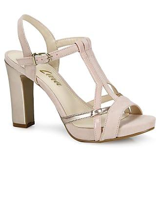 88820b4ca7 Sandálias De Salto: Compre 215 marcas com até −63%   Stylight