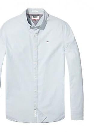63ff8c89e7d Camisas De Vestir Tommy Hilfiger para Hombre  135 Productos