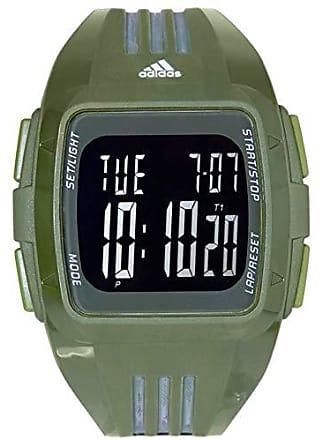 adidas Relógio Adidas - Performance Duramo - ADP61198PN