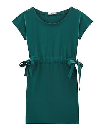 3924f4fa22cca Robes Petit Bateau® : Achetez jusqu''à −50% | Stylight