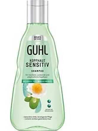 Guhl Shampoo Kopfhaut Sensitiv Shampoo 250 ml