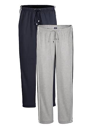 Joggingbroek Heren Xxl.Joggingbroeken Katoen Voor Heren Shop 57 Producten Stylight