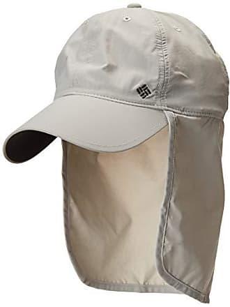 bfb7f9f9ecd4f Columbia Mens Schooner Bank Cachalot Hat