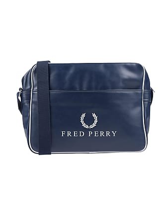 33bc73eaa5fb7 Accessori Fred Perry®  Acquista fino a −50%