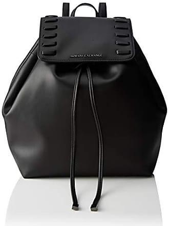 dcd45d09dcc3c Armani Taschen für Damen − Sale  bis zu −58%