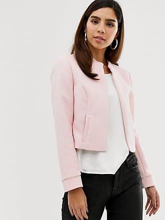 Vestes Nafnaf® : Achetez jusqu''à −50% | Stylight