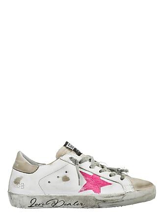 82aa1b059 Sneakers da Donna: 47172 Prodotti fino a −70% | Stylight