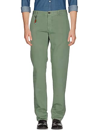 Incotex PANTS - Casual pants su YOOX.COM