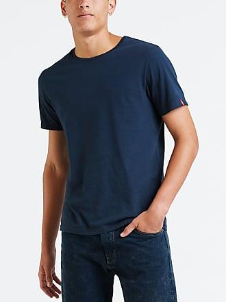 new york ffaed 60151 Levi's T-Shirts für Herren: 224+ Produkte bis zu −20 ...
